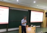 10th China Economics Summer Institute (14-16 Aug 2017)