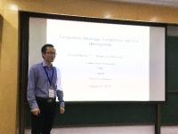 10th China Economics Summer Institute_4