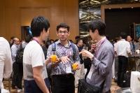 Conference Dinner (4 June 2017)_102