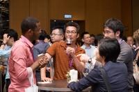 Conference Dinner (4 June 2017)_108