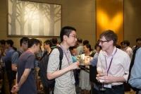 Conference Dinner (4 June 2017)_11
