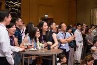 Conference Dinner (4 June 2017)_133