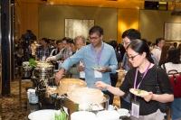Conference Dinner (4 June 2017)_50
