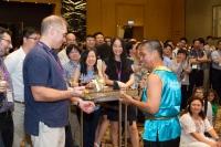 Conference Dinner (4 June 2017)_64