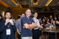 Conference Dinner (4 June 2017)_73
