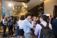 Conference Dinner (4 June 2017)_7