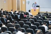 Invited Lecture by Prof. Steven Durlauf (3 June 2017)_10