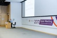 Invited Lecture by Prof. Steven Durlauf (3 June 2017)_2