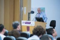 Invited Lecture by Prof. Steven Durlauf (3 June 2017)_4