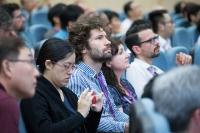 Invited Lecture by Prof. Steven Durlauf (3 June 2017)_5
