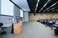 Invited Lecture by Prof. Steven Durlauf (3 June 2017)_6