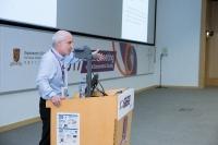 Invited Lecture by Prof. Steven Durlauf (3 June 2017)_7