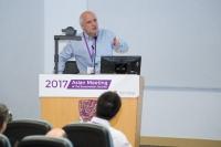 Invited Lecture by Prof. Steven Durlauf (3 June 2017)_8