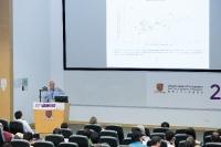 Invited Lecture by Prof. Steven Durlauf (3 June 2017)_9
