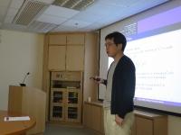 CUHK Workshop on Econometrics (29 Apr 2017)_1