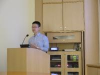 CUHK Workshop on Econometrics (29 Apr 2017)_2