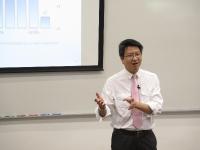 MSc in Economics (Shenzhen) Summer Workshop (11 - 16 Nov 2016)_18