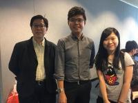 Alumni Sharing (18 Nov 2016)_10