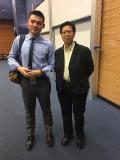 Alumni Sharing (18 Nov 2016)_9