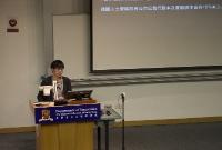 經濟學專題講座: 實戰企業財務﹕香港股爭戰紀 (21 Oct 2017)_1