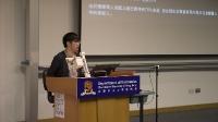 經濟學專題講座: 實戰企業財務﹕香港股爭戰紀 (21 Oct 2017)_2