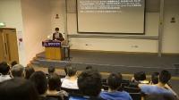 經濟學專題講座: 實戰企業財務﹕香港股爭戰紀 (21 Oct 2017)_3