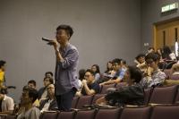 經濟學專題講座: 實戰企業財務﹕香港股爭戰紀 (21 Oct 2017)_5