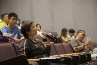 經濟學專題講座: 共享經濟的兩減一加 (21 Oct 2017)_5