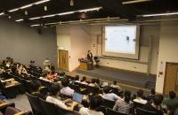 經濟學專題講座: 的士佬投資學﹕諾貝爾經濟學獎得主Richard Thaler (21 Oct 2017)_1