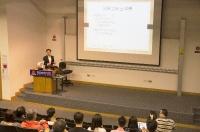 經濟學專題講座: 的士佬投資學﹕諾貝爾經濟學獎得主Richard Thaler (21 Oct 2017)_4