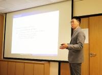 CUHK Workshop on Econometrics_21 Apr 2018_3