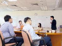 CUHK Workshop on Econometrics_21 Apr 2018_5
