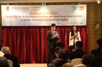 Economic Forum 2018_11