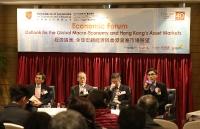 Economic Forum 2018_17