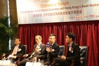Economic Forum 2018_23