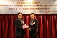 Economic Forum 2018_35