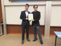 Award Ceremony_4