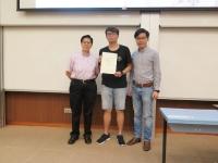 Award Ceremony_5