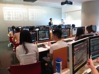 Bloomberg Terminal Training (17 Oct 2017)_1