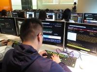 Bloomberg Terminal Training (17 Oct 2017)_2