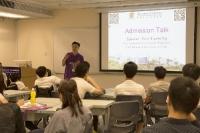 Admission Talk_7