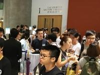 Faculty Tea Reception (4 Sep 2017)_2