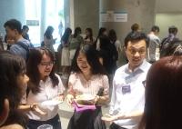 Faculty Tea Reception (4 Sep 2017)_6
