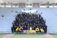 Graduation Photo Day (23 Mar 2018)_3