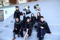 Graduation Photo Day (23 Mar 2018)_4