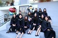 Graduation Photo Day (23 Mar 2018)_5
