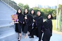 Graduation Photo Day (23 Mar 2018)_6