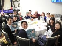 Mentorship Program 2017 – First Meeting for Mentors and Mentees (24 Nov 2017)_18