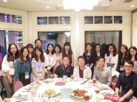 MSc Alumni Gathering in Hong Kong_1