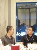 MSc Alumni Gathering in Hong Kong_2